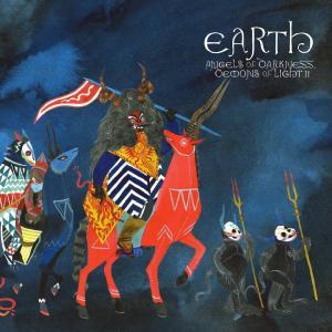 Earth - Angels Of Darkness, Demons Of Light II