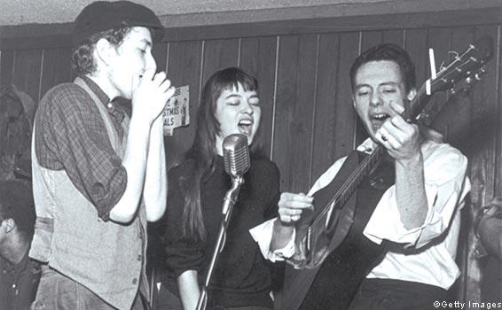 karen-dalton-19611.jpg