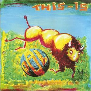 PiL - This Is PiL