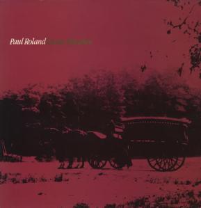 Paul Roland - Danse Macabre