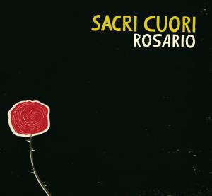 Sacri Cuori - Rosario