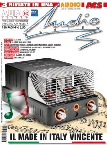 Audio Review 340