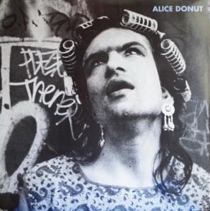 Alice Donut - Mule