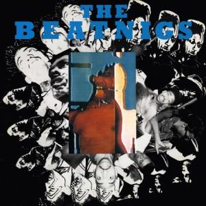 Beatnigs - The Beatnigs