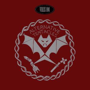 VV.AA. - Virus 100