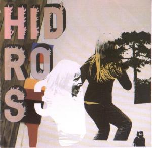 Mats Gustafsson & Sonic Youth - Hidros 3