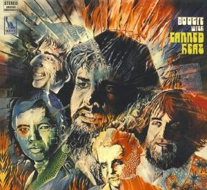 Canned Heat - Boogie With