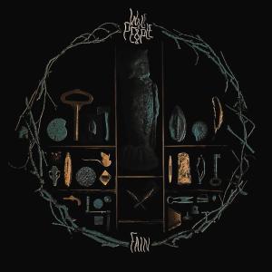 Wolf People - Fain