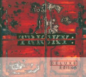 Tricky - Maxinquaye Deluxe Edition
