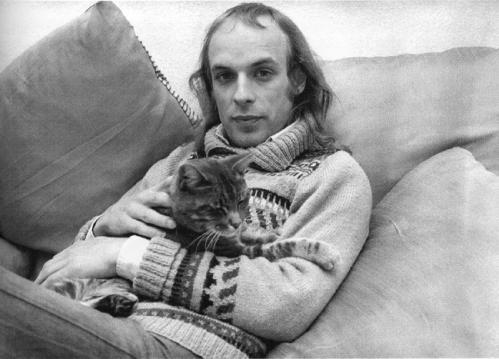 Brian Eno 1