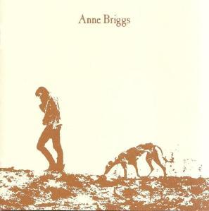Anne Briggs - Anne Briggs