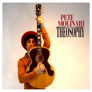 Pete Molinari - Theosophy