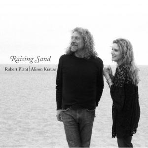 Robert Plant & Alison Krauss - Raising Sand