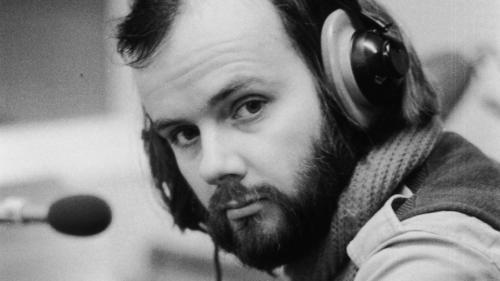 John Peel 1
