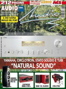 Audio Review 357