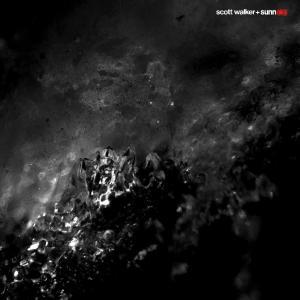 Scott Walker & Sunn O))) - Soused