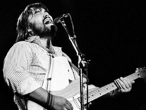 Lowell George 2