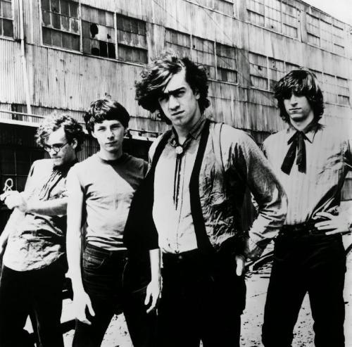REM 1982
