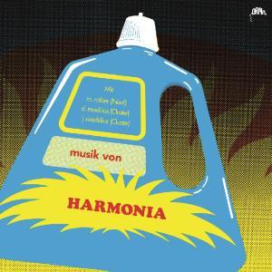 Harmonia - Musik von