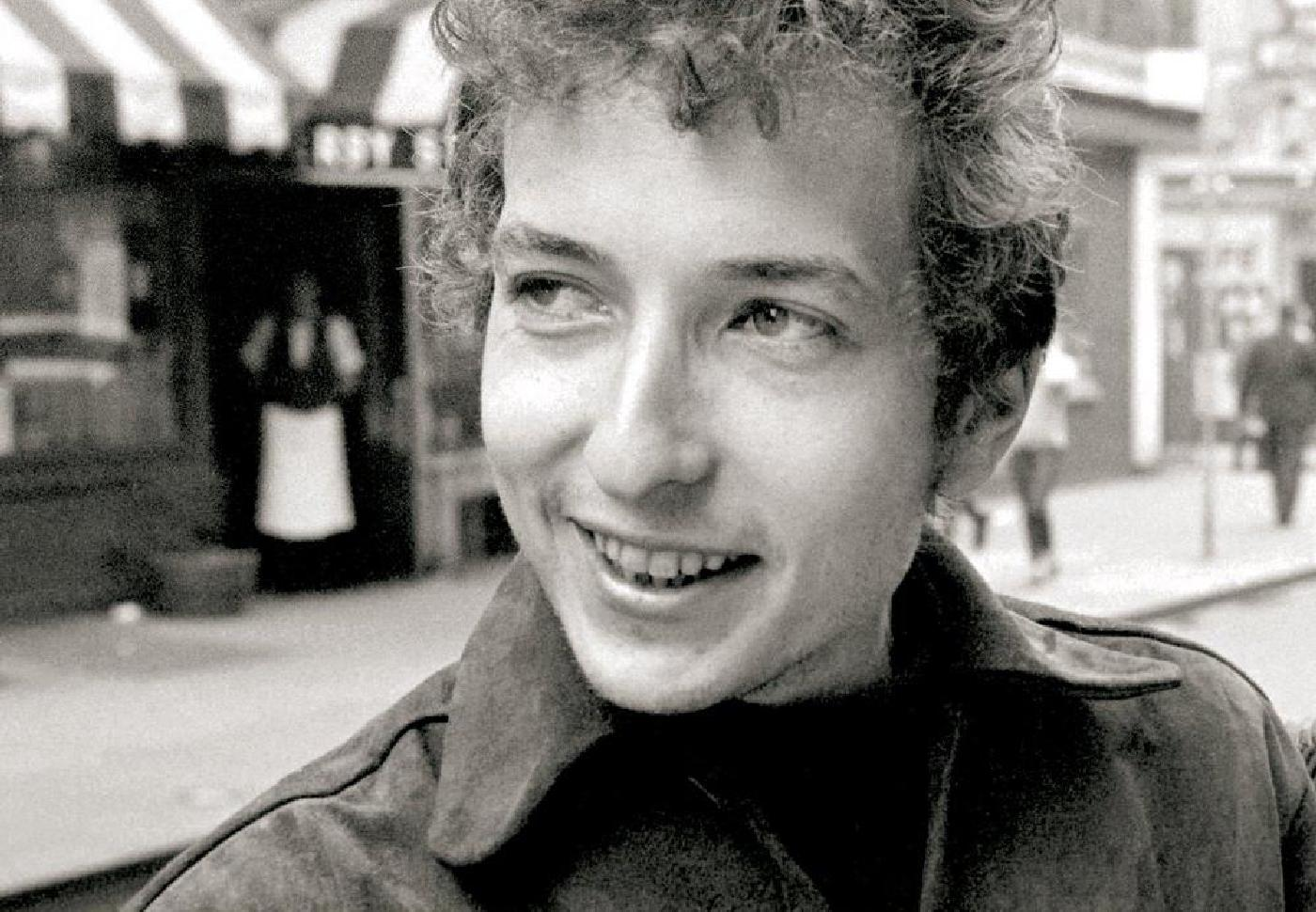 Bob dylan 1964 the image kid has it for The dylan