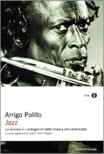 Arrigo Polillo - Jazz