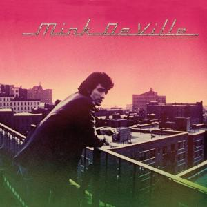 Mink De Ville - Return To Magenta