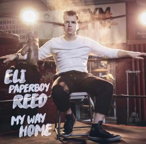 eli-paperboy-reed-my-way-home