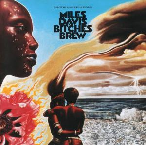 miles-davis-bitches-brew