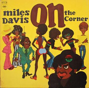 miles-davis-on-the-corner