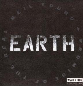 neil-young-promise-of-the-real-earth