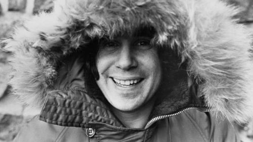 paul-simon-1972