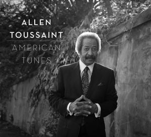 allentoussaint-american-tunes