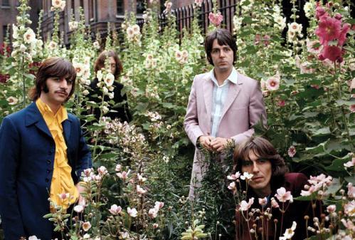 beatles-1968