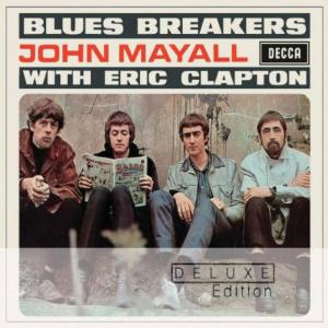 john-mayall-blues-breakers-with-eric-clapton