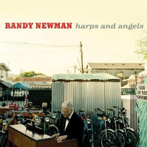 randy-newman-harps-and-angels