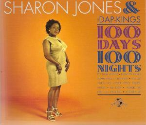 sharon-jones-100-days-100-nights