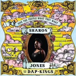 sharon-jones-give-ther-people-what-they-want