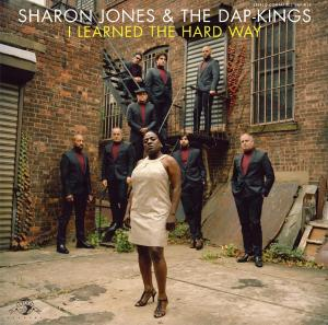 sharon-jones-i-learned-the-hard-way