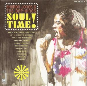 sharon-jones-soul-time