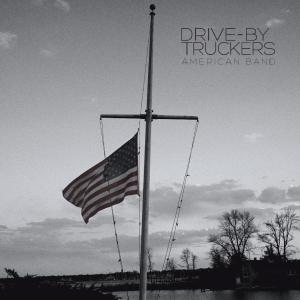 drive-by-truckers-american-band