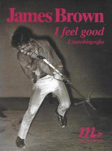 james-brown-i-feel-good