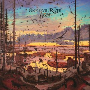 okkervil-river-away