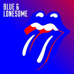 the-rolling-stones-blue-lonesome