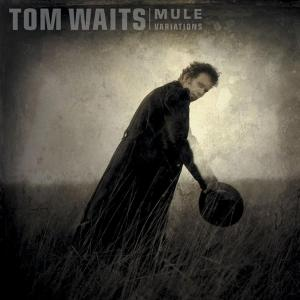 tom-waits-mule-variations