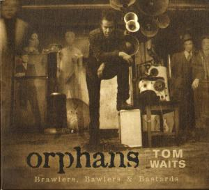 tom-waits-orphans-brawlers-bawlers-bastards