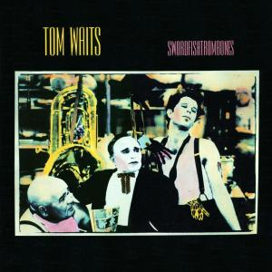 tom-waits-swordfishtrombones