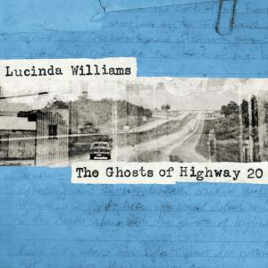 lucinda-williams-the-ghosts-of-highway-20