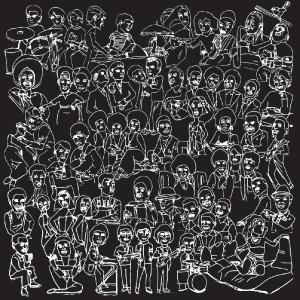 romare-love-songs-pt-2