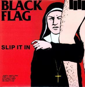 black-flag-slip-it-in