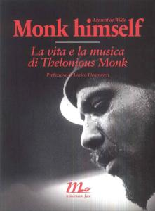 laurent-de-wilde-thelonious-monk-himself